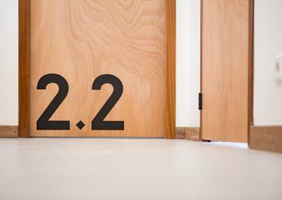 kamer 2.2