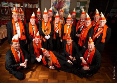 Prinsenraad_CV-Oranjebuurt