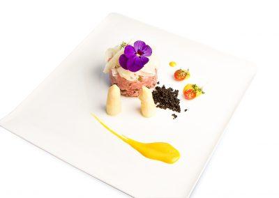 Food-Raymaert